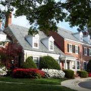 Real Estate in Fairlington Virginia