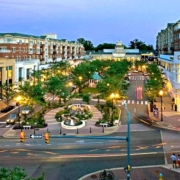 clarendon corthouse easy access to public transportation dining and shopping