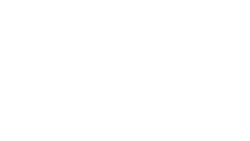 The Tom Team Real Estate
