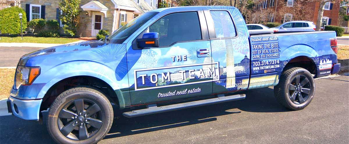 tom-team-truck